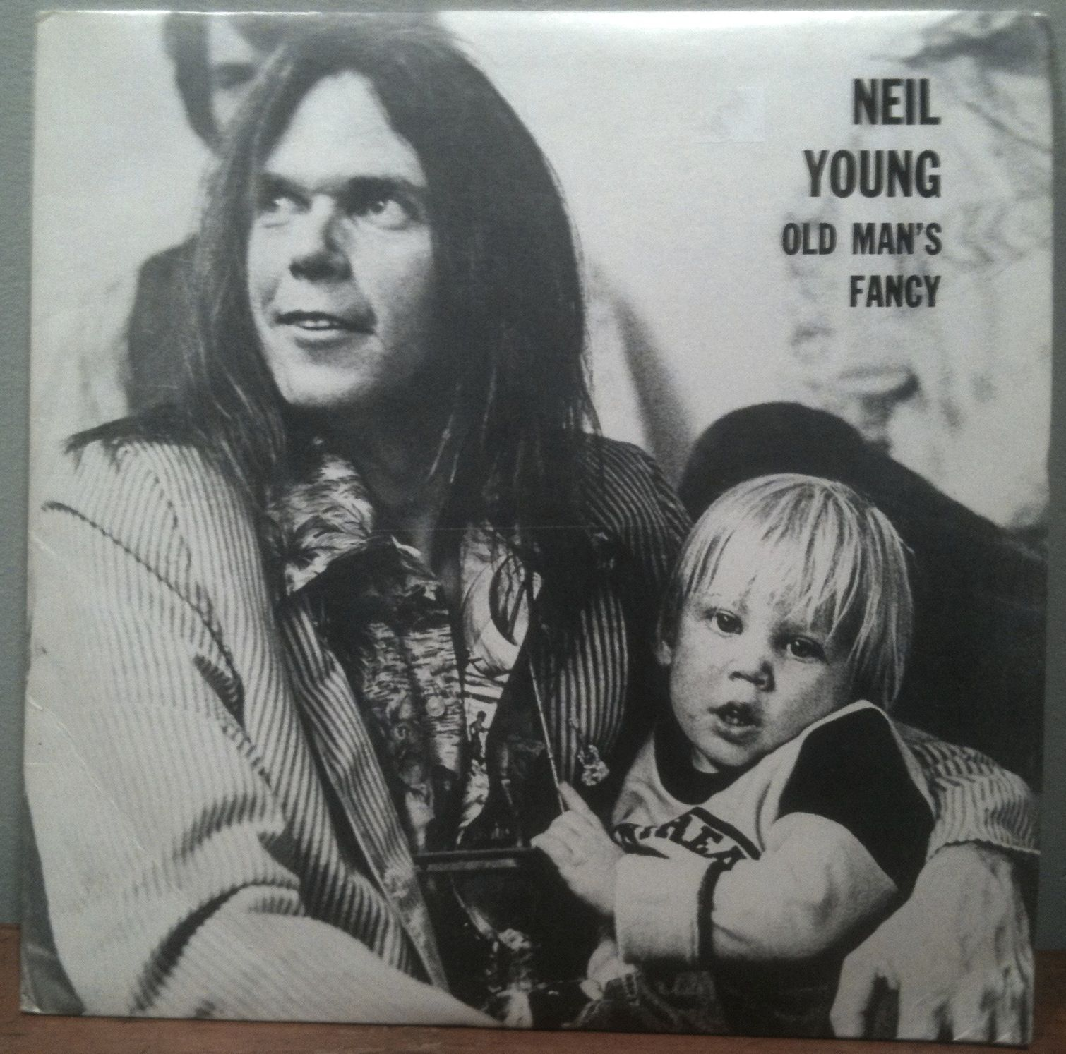 great neil young neil young pinterest neil young musicians and rock. Black Bedroom Furniture Sets. Home Design Ideas