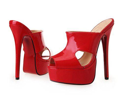 27++ Bedroom high heels info