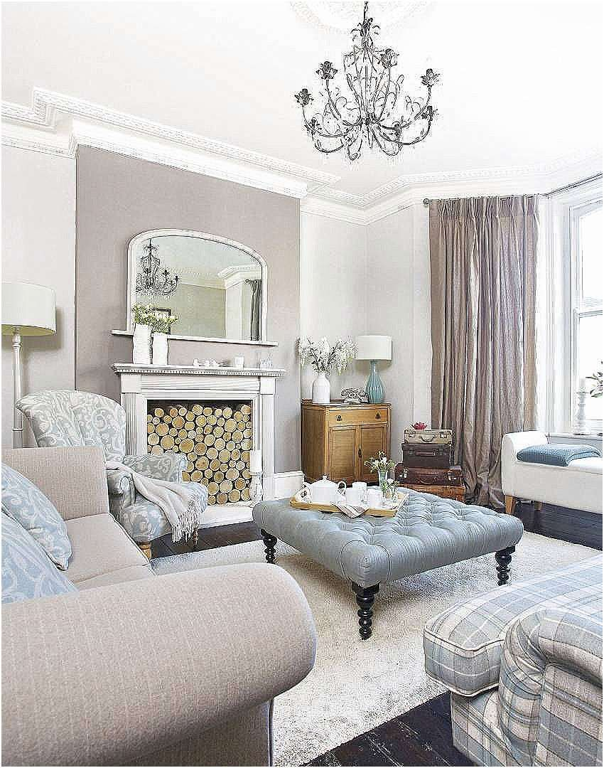 Grey Living Room Decor Ideas Awesome How to Decorate A Grey Living ...