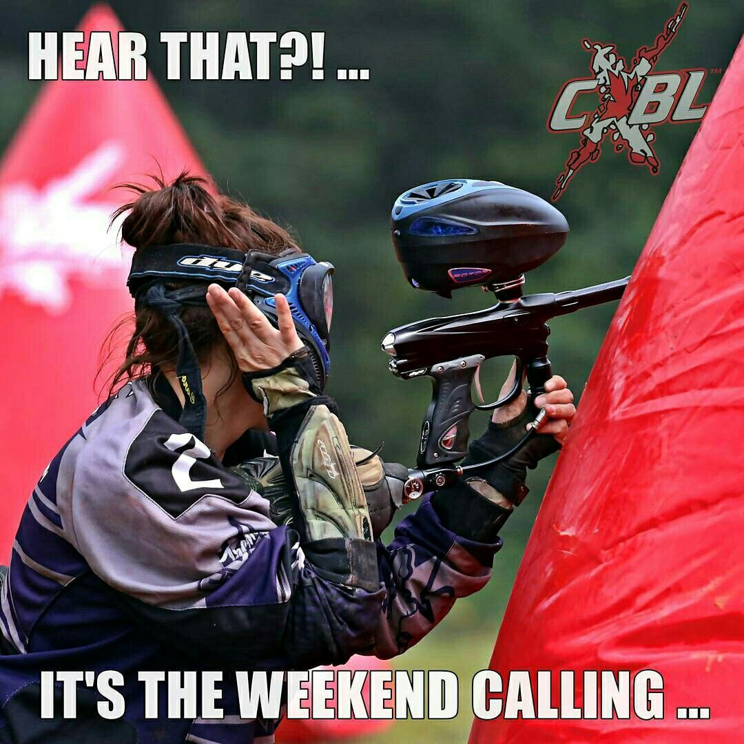 Pin by Popescu Anca on Paintball Paintball girl