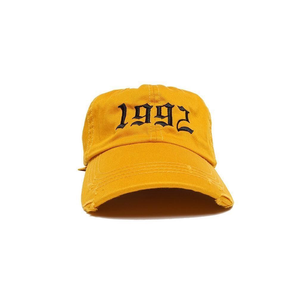 7bdd01a5e79 O.G 1992 Dad hat  1992  lafamilia  dadhat j.mp ogdad mango ...