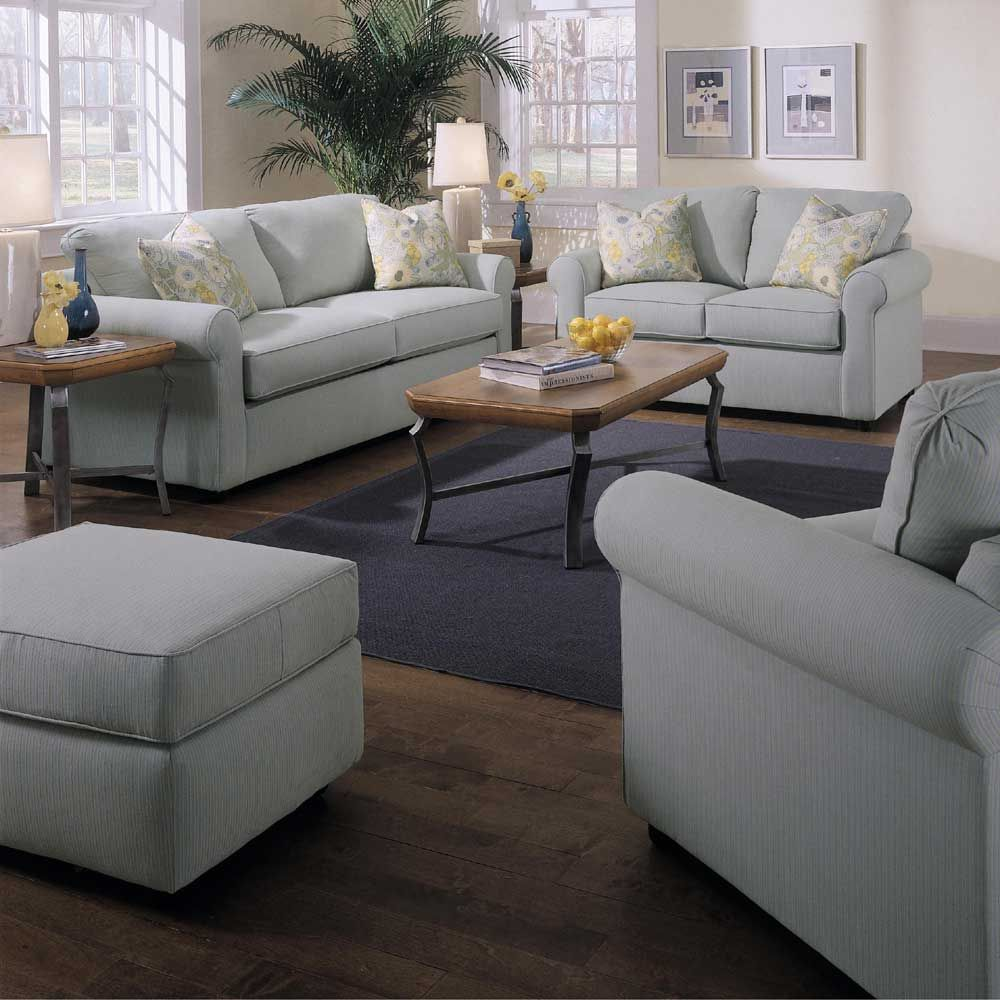 ... The Klaussner Brighton Collection At Miller Brothers Furniture   Your  West Central PA, Tricounty Area, Dubois, Punxsutawney Furniture U0026 Mattress  Store