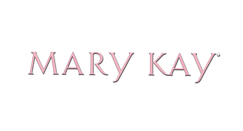 mary kay logo makeup cosmetics perfumes fragrances gifts rh pinterest com mary kay login mary kay login page uk