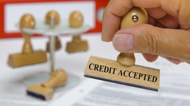 Saya ingin berbagi tips ampuh mendapatkankreditusaha dari bank, berdasarkan pengalaman saya di dunia perbankan. Kredit usaha, segala sesuatu yang terkait usaha ya, bukan konsumtif. Sejatinya, ban…