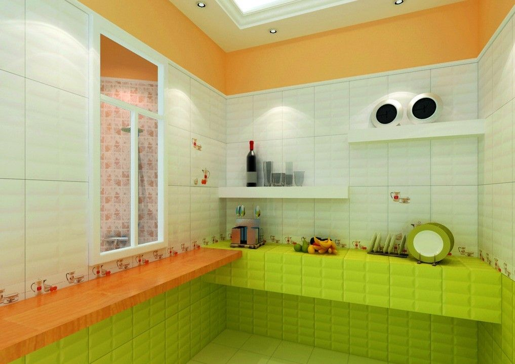 Httpswwwgoogleplsearchqsimple Cheap Kitchen Ideas  Best Mesmerizing Cheap Kitchen Designs Decorating Design