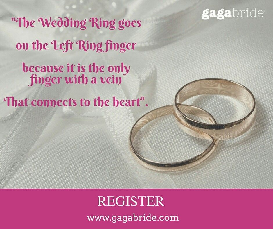 Pin by Gaga Bride on Wedding quotes Engagement rings