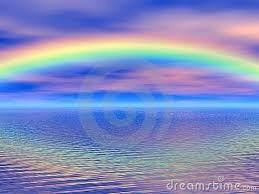 fotos de arcoiris - Buscar con Google