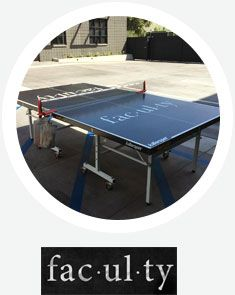 Custom Ping Pong Tables And Table Tennis Rackets Ping Pong Table Tennis Racket Ping Pong Paddles
