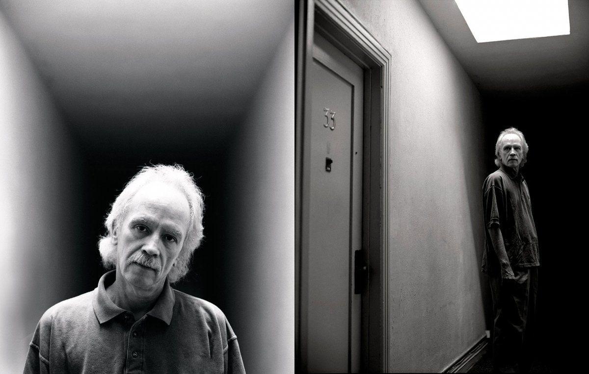 John Carpenter   Favorite Film Composers   Pinterest   Carpenter ...