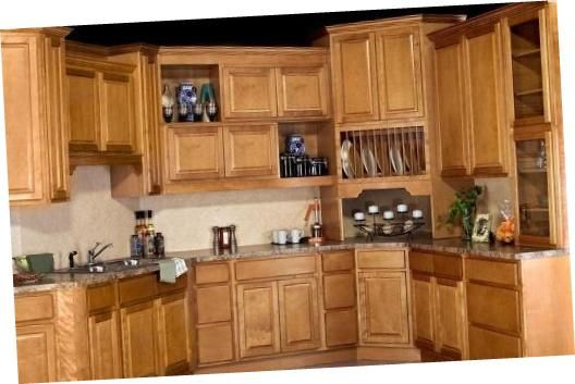 Kitchen Cabinets Luxury Premade Kitchen Cabinets Design By Italian