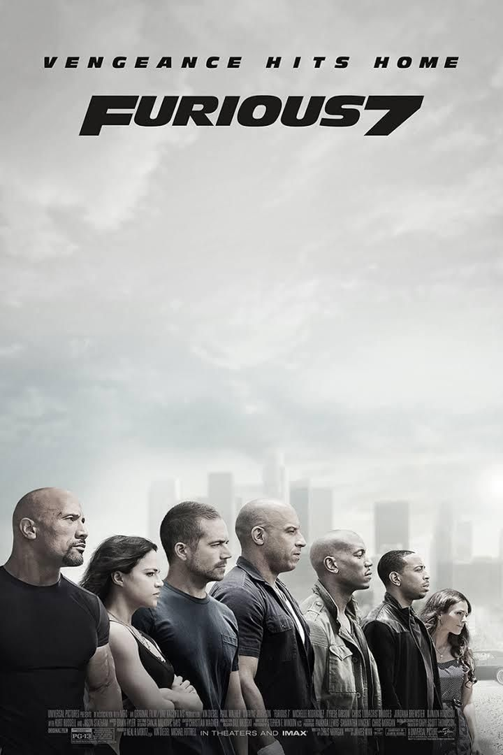 Pin On Estrenos De Cine 2 De Abril