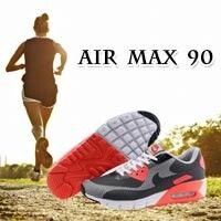 Nike Air Max 90 Mens Sale