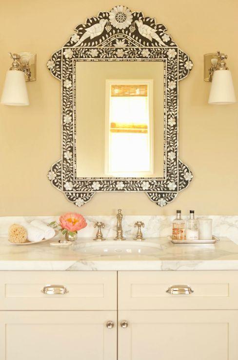 Épinglé par ReBath Florida sur Top 2018 Bathroom Trends | Pinterest ...