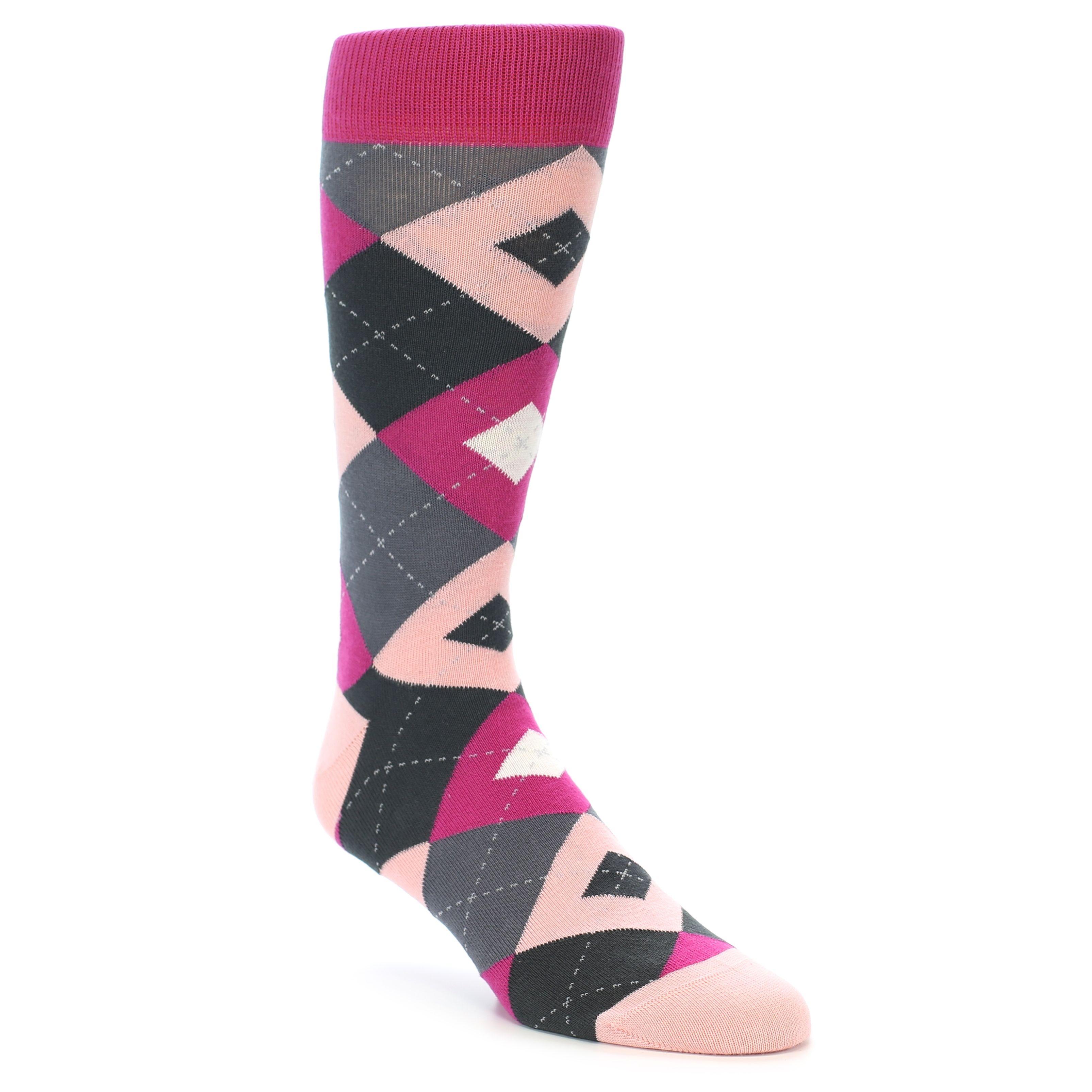 1000  images about Groomsmen socks on Pinterest  Socks Groomsmen ...