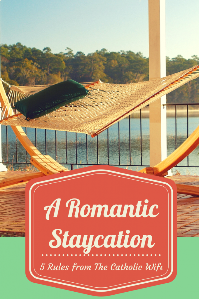 catholic devotions for dating couples