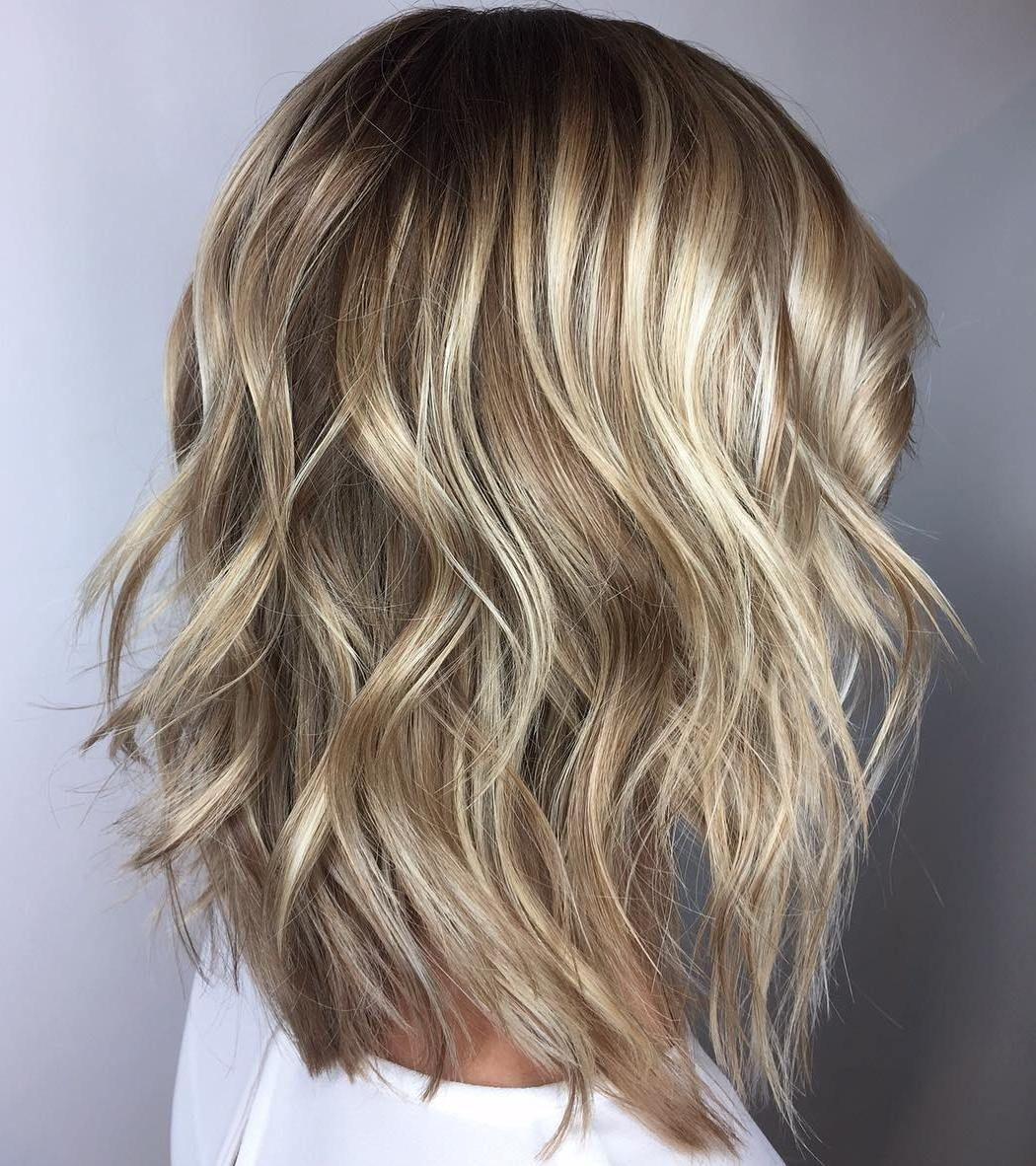 devastatingly cool haircuts for thin hair hair ideas