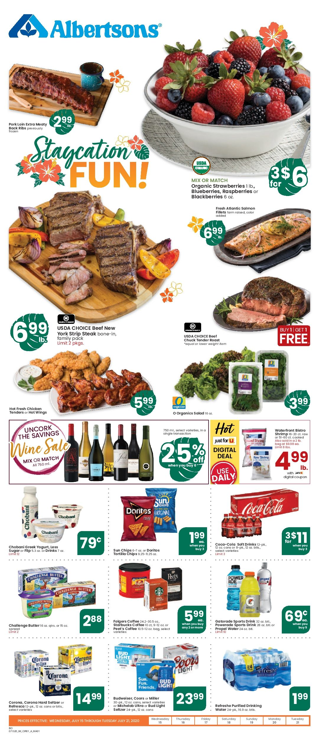 whole foods minnetonka weekly ad