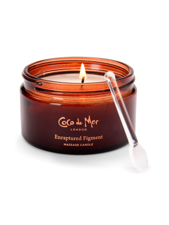sensations intimate erotic massage candle for romance