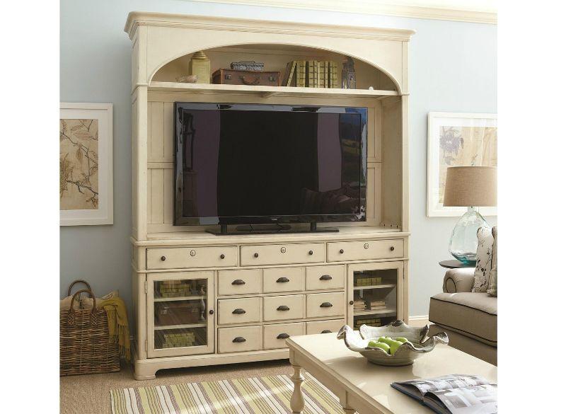 Paula Deen Furniture Collection | 1949 Hwy 80 East U2022 Flowood, MS 39232