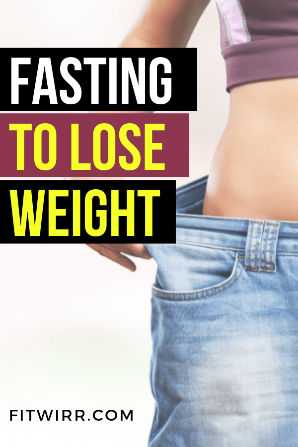 Intermittent Fasting Your Complete Beginner S Guide After 50