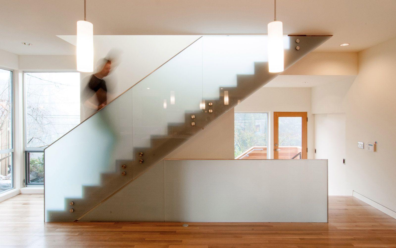Best Explorations In Stair Design Modern Stairs Interior 400 x 300