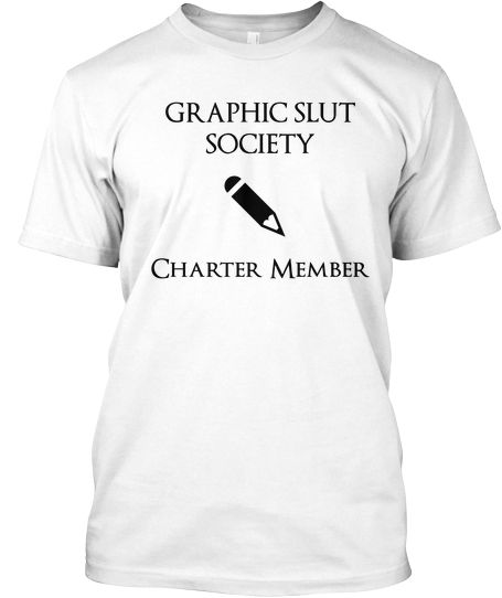 The Real-World Guild of Designers | Teespring