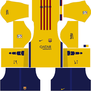 Dream League Socker 2019 Barcelona Logo And Kit Download Error News Soccer Kits Barcelona Football Barcelona Football Kit