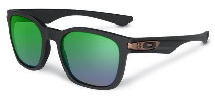 31e07197842 Oakley Garage Rock Prescription Sunglasses