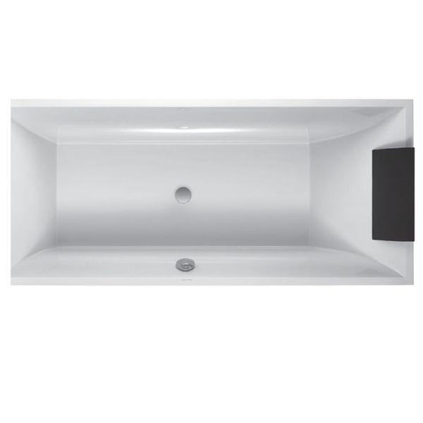 E S Trading Kitchen Bathroom Laundry Villeroy Boch Squaro 1800mm Quaryl Rectangular Bath Bq180sqr2vb Laundry In Bathroom Bathroom Rectangular
