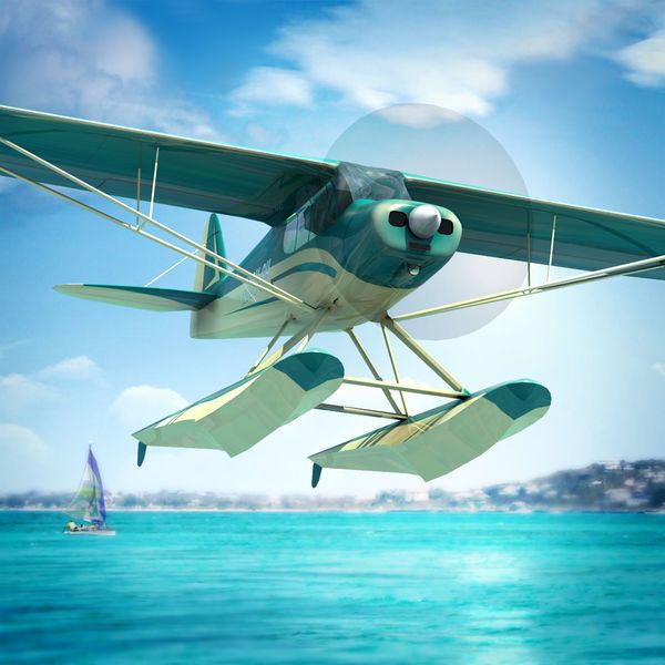 Cb4g - seaplanes download for mac catalina