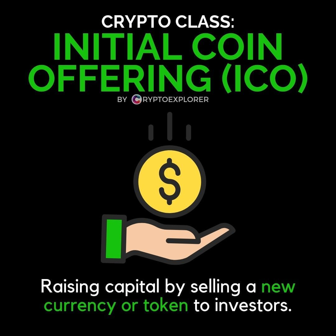 13+ Does Cryptocurrency Trade 24/7