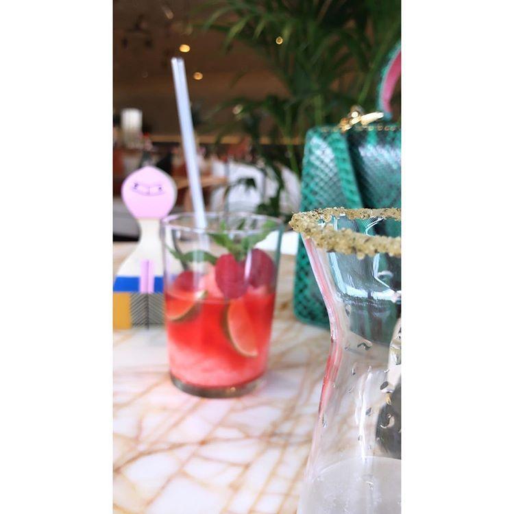 وقد تحتاج قلوبنا احيانا بعض الاعتذار منا Alcoholic Drinks Restaurant Table Decorations