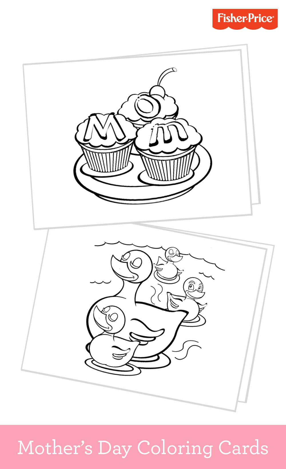 Free Printable Motheru0027s Day Cards. Surprise Mom With A Special Homemade Card  She Will Treasure.