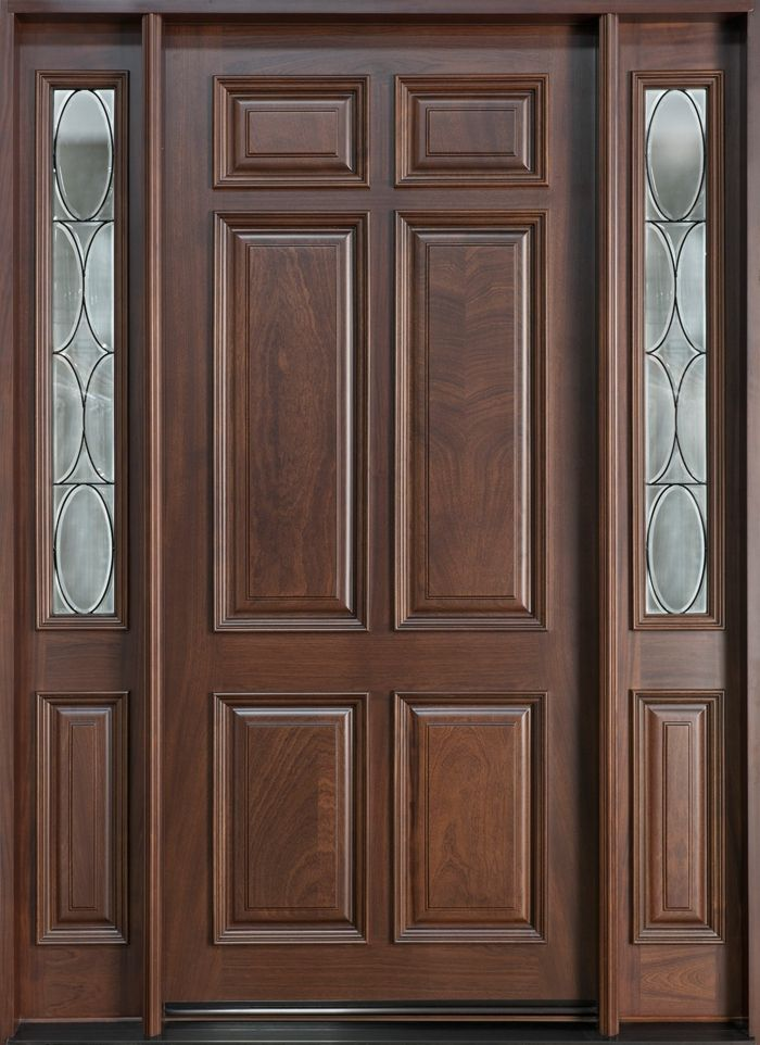 83 holzt ren f r den hauseingang mehr inspiration f r unentschlossene doors. Black Bedroom Furniture Sets. Home Design Ideas