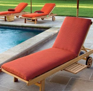 Charmant Patio Furniture Cushion Covers