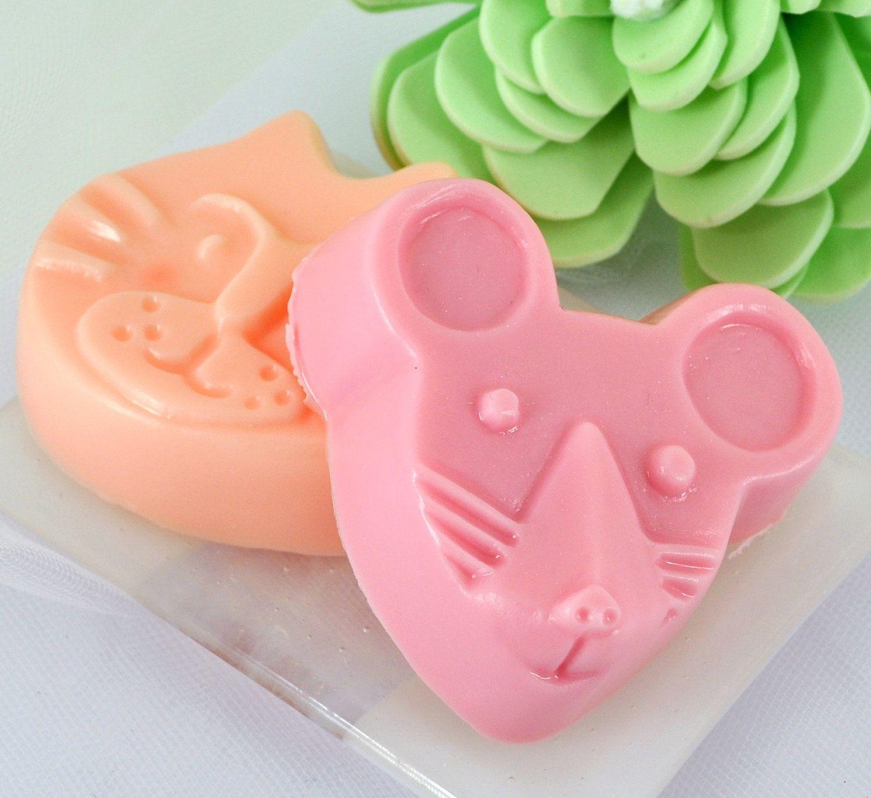 Gorgeous soap for kids u soap making help pinteu
