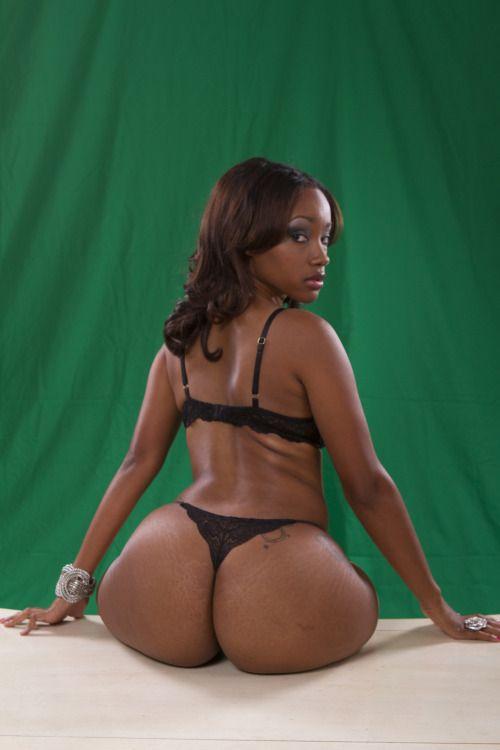 Ebony Ass Source Mistertilmonjr Nice