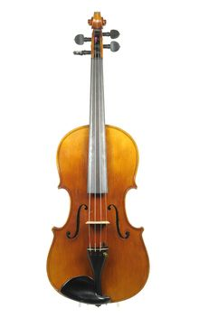 Mittenwalder Geige um 1950 - € 900 - http://www.corilon.com/shop/en/item756_1.html