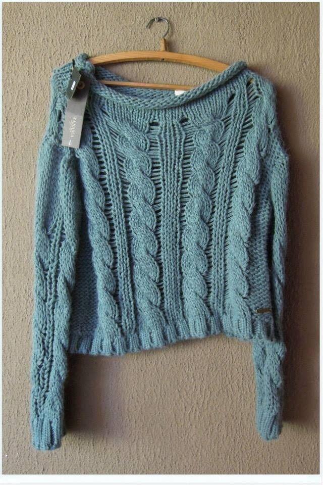 sweaters lana mujer - Buscar con Google  296cf6782a74