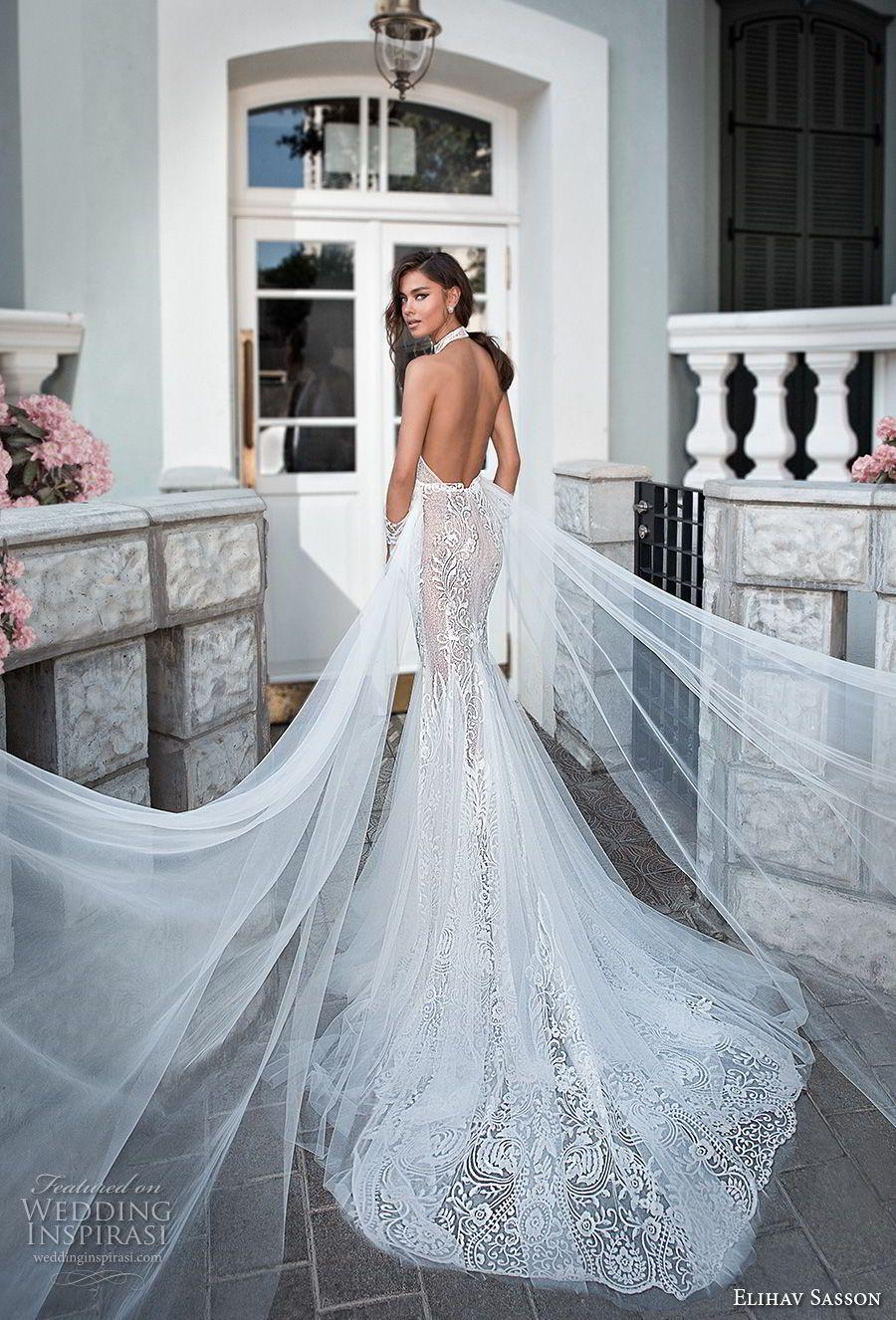 Elihav Sasson 2018 Royalty Girl Capsule Collection | Neck deep ...