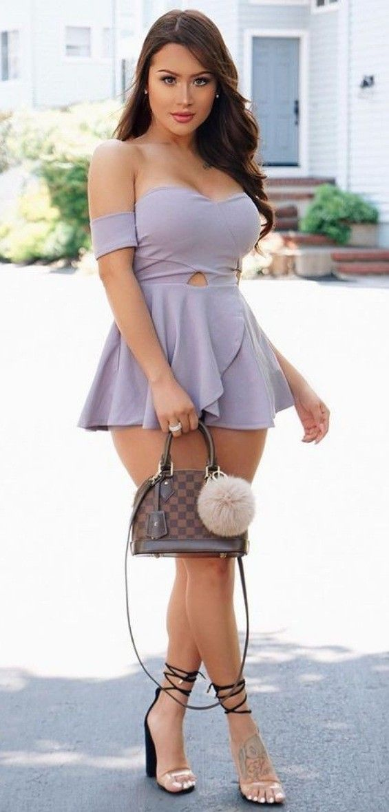 Hot Girl Summer Clothing Haul