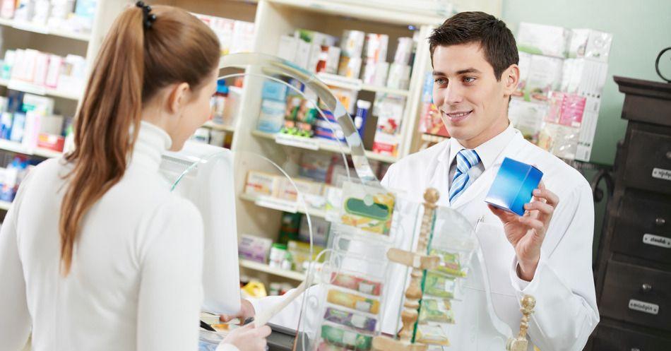 Pin by lulu on 藥師 pharmacist clinic pharmacy