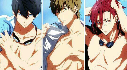 Photo of Imagenes Yaoi – ship anime free