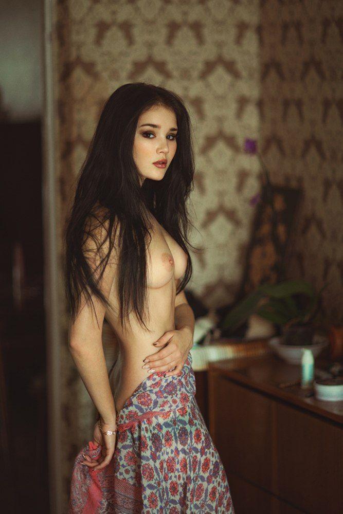 Gavle porr thaimassage i uppsala