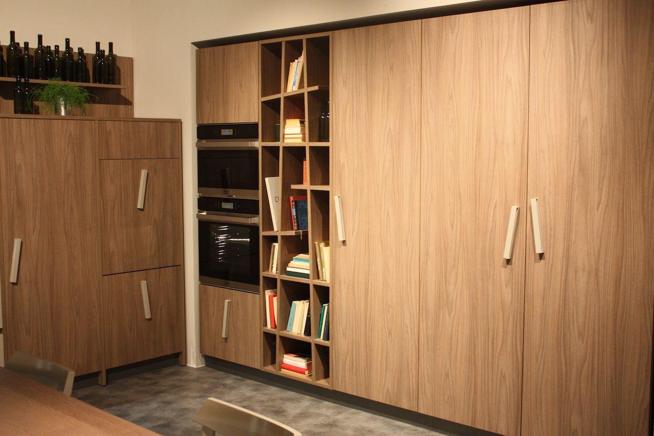 Küchenfarbe ideen gelb offene küche regale und die flexibilität die damit einhergeht