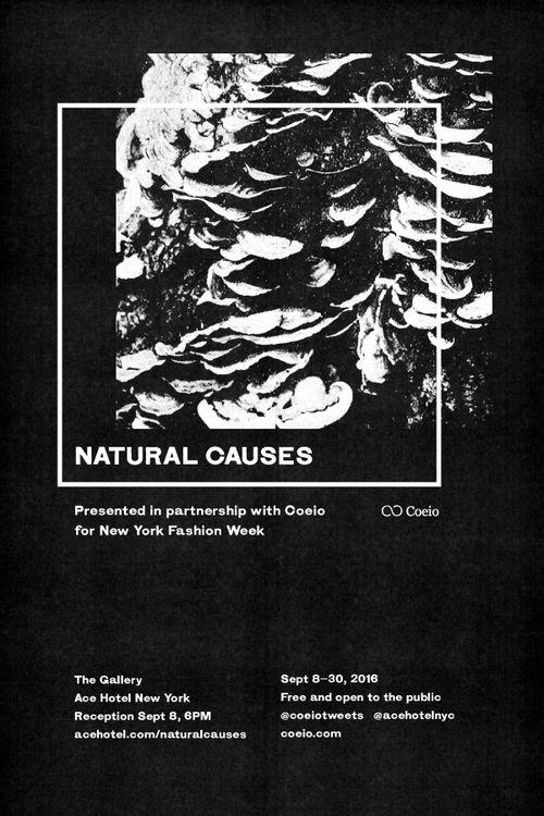 NYC_naturalcauses_eflyer_AG_V9.jpg