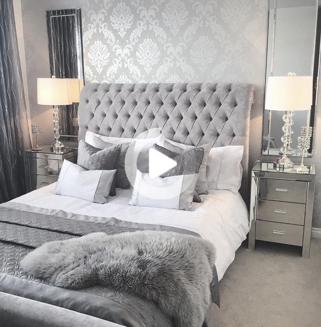 Modern Minimalistbedroom