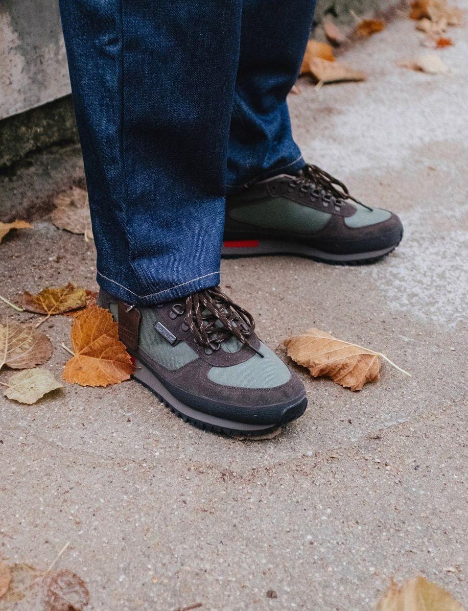adidas Originals Winterhill SPZL in