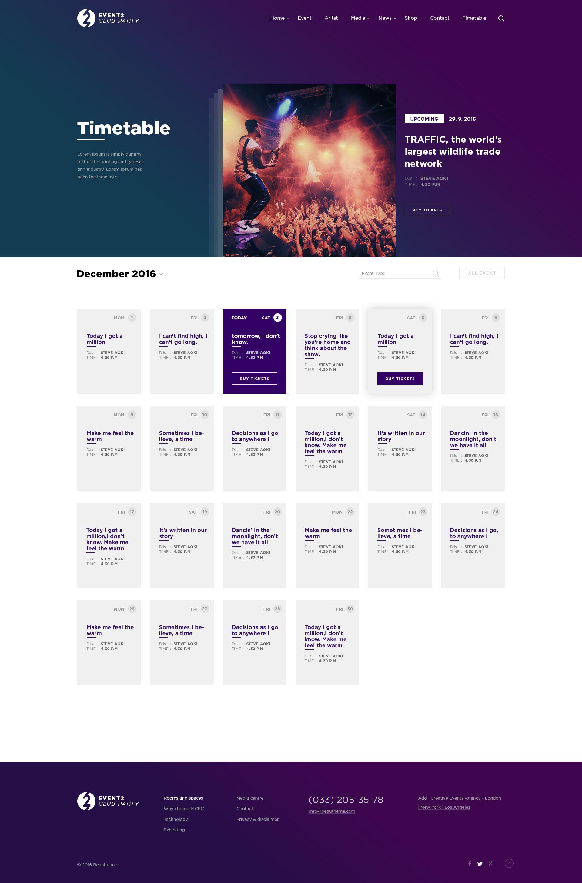 Dribbble Calendar 2 Jpg By Beautheme Web Design User Interface Design Interface Design