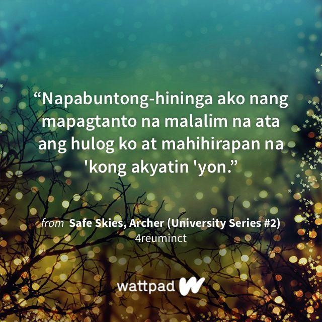 "I'm reading ""Safe Skies, Archer (University Series #2)"" on #Wattpad #teenfiction."